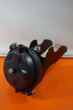 Bremszylinder