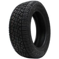 4 New Pirelli Scorpion Atr Light Truck Lt325x55r22 Tires 3255522 325 55 22