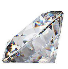 Echter Diamant mit Brilliantschliff G SI 0.07ct 2.7mm