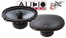 Audio System CO609 EVO 2-Wege-Koaxialsystem CO 609