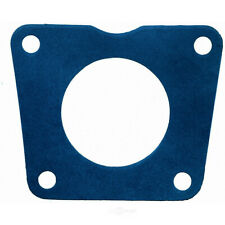 60843 FEL-PRO FUEL THROTTLE BODY BASE GASKET