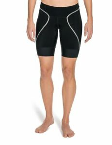 Skins Cycle Women's Shorts C84001009 - Small - RRP $190