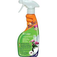 STV Spider Repellent Spray Ready To Use 750ml