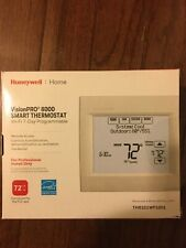 Honeywell VisionPRO 8000 TH8321WF1001 Touchscreen Thermostat