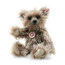 STEIFF EAN 690891 Grizzly Ted Cub  Mohair LTD ED