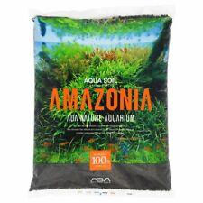 L@@K AQUA SOIL Aquascape AMAZONIA 3L - Boost Plant Aquarium Aquasoil !!!