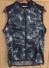 Nike Aeroloft 800 Vest Size- Large BNWT