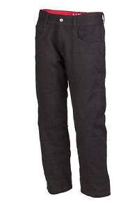 Bull-it Covec SR6 Sidewinder Motorcycle Jeans