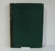L'Illustration, Journal Universal 1864 Band 43 (HA392-7009-29-R68)