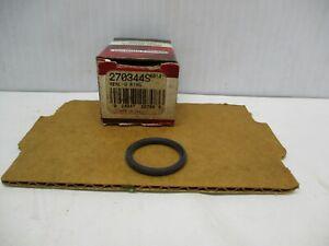 Briggs & Stratton O-ring Seal 270344S