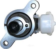Brake Master Cylinder Autopart Intl 1475-322256 fits 09-11 Ford Focus