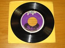 "FUNK 45 RPM - FRED WESLEY & THE JB'S - PEOPLE 617 - ""WATERMELON MAN"""