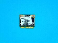 HP Pavilion 15-r 15-g 255 g3 Compaq 15-s 15-h Wireless Module (733476-001