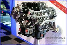 MAZDA 3 BL 6 GH CX-7 ER 2,2 R2AA MZR-CD MOTOR ENGINE KOMPLETT