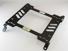 PLANTED Race Seat Bracket for NISSAN 350z AUTO Passenger Side