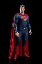 1/6 Hot Toys MMS343 DC Batman V Superman Dawn of Justice Superman Loose Figure