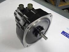 PMES-16-SA13, Yaskawa DC motor