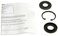 Steering Gear Input Shaft Seal Kit Edelmann 8520