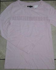 NWT GAP Kids Girls Powder Puff North Star I Want Candy Odile Tulle Tee 12 NEW