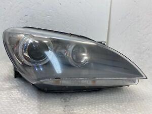 2012 2013 2014 2015 BMW 6 SERIES 640I 650I PASSENGER XENON HID HEADLIGHT LAMP OE
