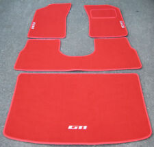 Bâches et housses de voiture rouge pour Peugeot