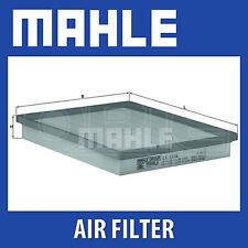 MAHLE Filtro aria lx1816-Si Adatta SAAB 9-3 1.8 - Genuine PART