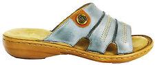 Rieker Sandalen mit Absatz Kleiner als 3 cm für Damen
