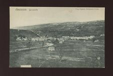 Yorkshire Yorks SWALEDALE Gunnerside General view c1900/10s? PPC