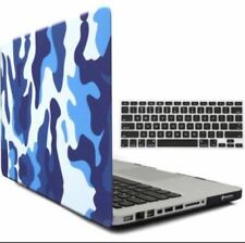 """""""iBenzer Soft-Touch MacBook Pro 13"""""""" with Retina Display A1398 Case"""""""