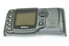 Nikon Digital Camera Parts