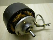 Revox A 77 Wickelmotor Motor Bandmaschine Tonband