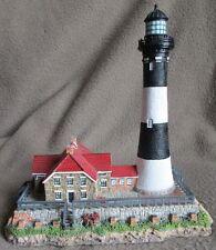 Harbour Lights #B280 Fire Island Ny 448 light house 2003