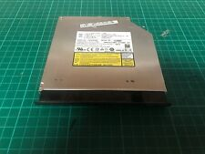 Asus K53Z OEM CD/DVD R RW Optical Drive w/ Front Bezel UJ8B0 Panasonic