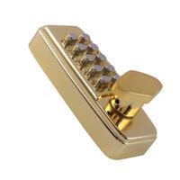 Mechanical Password Combination Entrance Keyless Door Lock Home Safety