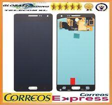 Schermo Completa LCD DISPLAY PER Samsung Galaxy A5 SM-A500F nero GH97-16679B