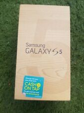Samsung S5 Empty Mobile Phone Box,ideal 4 selling phone