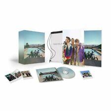 Jonas Brothers - Happiness Begins (Ltd.Fan Box) Limited Edition) NEU OVP