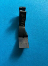 *New*-Singer 270195 Presser Foot For Sewing Machines-Free Shipping-
