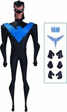 Batman The Animated Series Actionfigur Nightwing (neu)