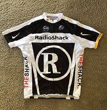 Cycling Jersey Size XL