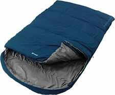 Outwell Campion Lux Double -1