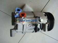 New A/C Compressor 64509182795 For BMW E46 Z4 E85 X3 E83 318i