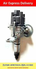 Suzuki Samurai Santana SJ410 Distributor for Ignition - NEW