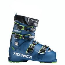 Tecnica Mach1 MV 120 Shell only Skischuh Herren Ski Winter Schuh NEU Stiefel J18