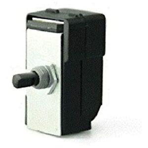 Varilight VPro Trailing Edge LED Dimmer Module 0-120w - also works Leading Edge