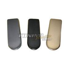 Armrest Center Armrest Mal for VW Passat 3b B5 + Variation Grey Fabric O.Leather
