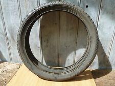 2 Pneus Michelin 2-16 Mobylette Motobécane Solex