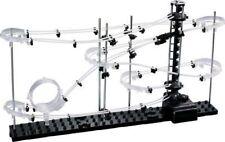 Level 1 Space Rail 5m Perpetual Rollercoaster Marble Run Coaster Fast Dispatch