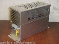 Schaffner Output Filter FN510-16-29 Motor Power Max 7.5kw _ FN 510-16-29