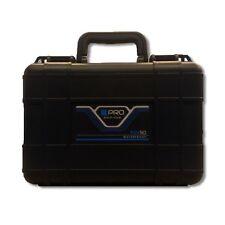 UK Pro POV 50 Camera Case Bag Protector Gopro Go Pro Hero HD Helmet Motosport